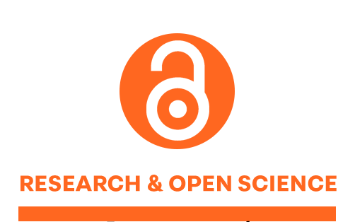 Open Science and research
