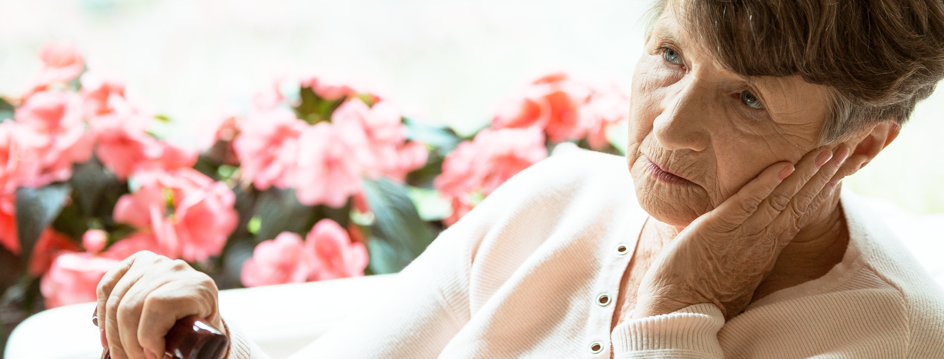 An open science collection of data from persons at-risk of developing Alzheimer's Disease (AD) will help researchers study the pre-symptomatic phase of the disease and accelerate the develop of new therapies that could slow down the disease process.