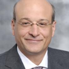 Bernard Brais MD, PhD