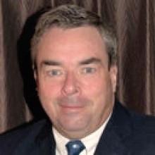 Daniel Chartrand, MD, PhD
