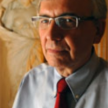 Rolando Fausto Del Maestro, MD, PhD
