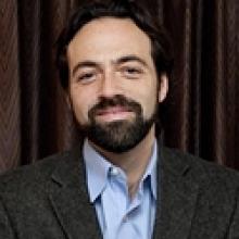 Etienne De Villers-Sidani, MD