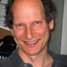 Douglas Arnold, MD