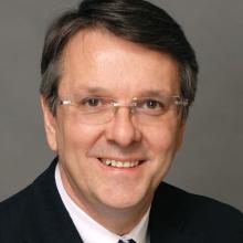 Julien Doyon
