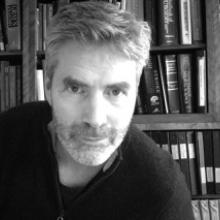 David Stewart Sinclair, MD