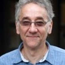 Francois Dubeau, MD