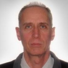 Daniel Gendron, MD
