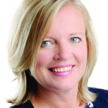 Angela Genge, MD, FRCP(C)