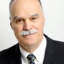 Gilles Plourde, MD, MSc
