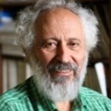 Jean Gotman, PhD