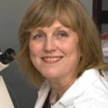 Heather D Durham, PhD