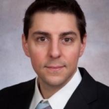 Jason Karamchandani, MD