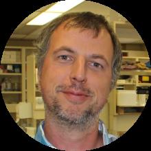 Jean-Francois Poulin, PhD