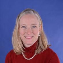 Judith Marcoux, MD MSc FRCS(C)
