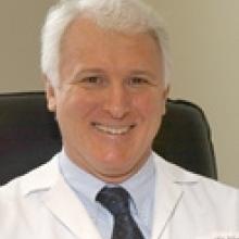 Richard Leblanc, MD