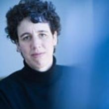 Lesley K Fellows, MD, PhD