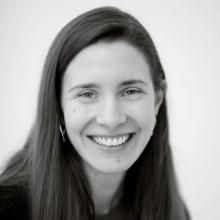 Maiya R. Geddes, MD, PhD
