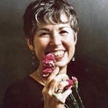 Marilyn Jones-Gotman, PhD