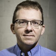 Matthias Ziller, MD, FRCPC, CSCN (EMG)