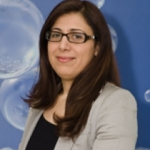 Mayada Elsabbagh, PhD
