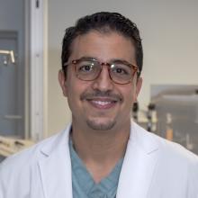 Mohamed Badawy, MD