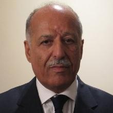 Mohammad Maleki, MD, FRCSc