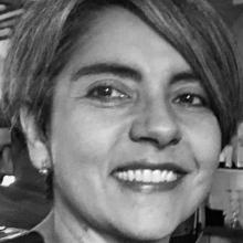 Maria Del Pilar Cortes Nino, MD