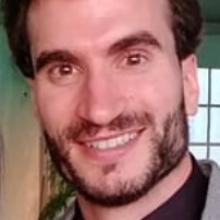 Oliver Blanchard, MDCM, FRCPC