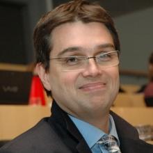 Pedro Rosa, MD, PhD