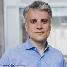 Kevin Petrecca, MD, PhD, FRCS(C)