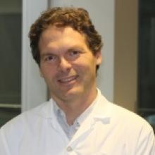 Ronald B Postuma, MD, MSc