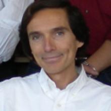 Stefano Stifani, PhD