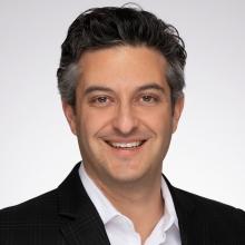 Stuart Lubarsky, MD, MHPE