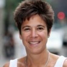 Viviane Sziklas, PhD