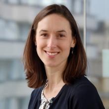Christine Tardif, PhD