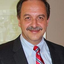 Martin Veilleux, MD