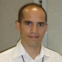 Yasser Iturria Medina, PhD