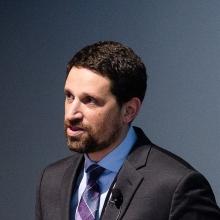 Ziv Gan-Or, MD, PhD