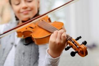 Les chercheurs ont déterminé par comparaison à la séance témoin que la SMT excitatrice avait amélioré l'appréciation de la musique, augmenté les scores des mesures psychophysiologiques de l'émotion et la motivation des participants à acheter des pièces musicales, alors que la SMT inhibitrice avait réduit tous ces paramètres.