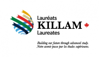 Killam Seminar Series: TBA
