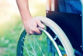 Les chercheurs ont constaté l'installation de la maladie de Parkinson chez 73,5 pour cent des patients au bout de 12 années de suivi.