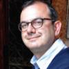Alain Dagher, MD