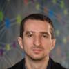 Alexey Kostikov, PhD