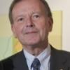 Massimo Avoli, MD, PhD