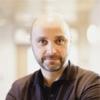 Sylvain Baillet, PhD
