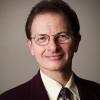 Eugene Bereza, MD