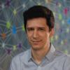 Bratislav Misic, PhD