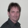 Christian Janicki, PhD
