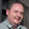 Thomas Durcan, PhD