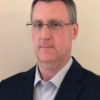 Eric Allan Ehrensperger, MD, MSc, FRCPC